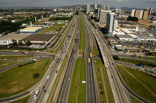 Vargem Grande Paulista São Paulo fonte: www.oreporterregional.com.br