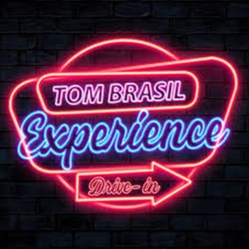 Tom Brasil Experience Drive-In